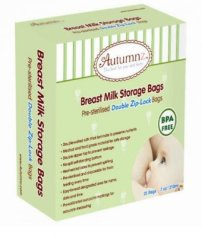 autumnz double ziolock storage bag 7oz web