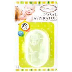 nasal_aspirator3_01