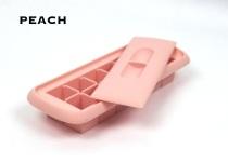 tray peach