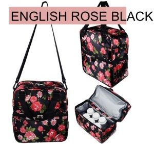 english rose black1