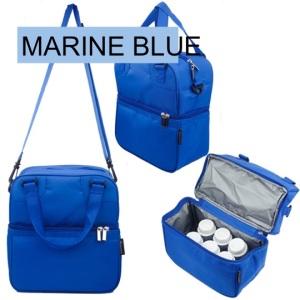 marineblue