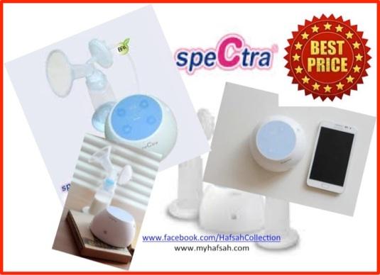spectram1