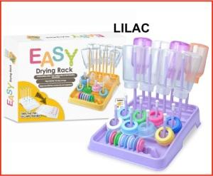 easy lilac