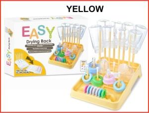 easy yellow