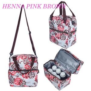 henna pink
