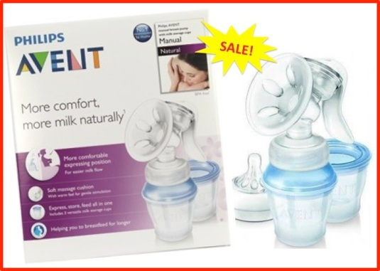 avent cup fb ad