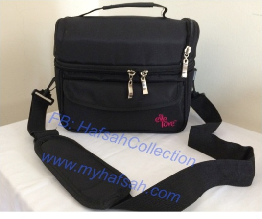 evelove coolerbag fb