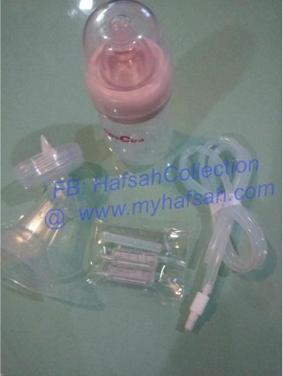 breastshield set nonp fb