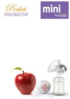 Malish-Mini-Pocket